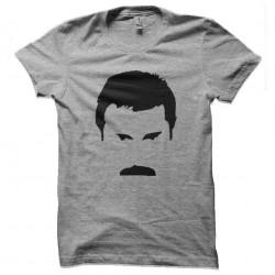 freddie mercury mustache...