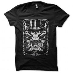 slash slash tshirt sublimation