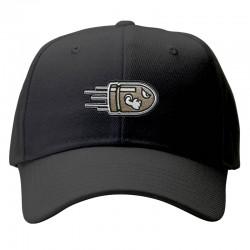 power-up bomb cap