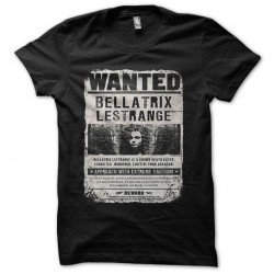bellatrix lestrange tshirt...