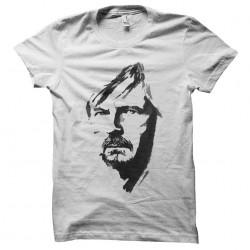 tee shirt renaud...