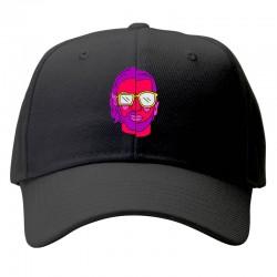 pnl cap