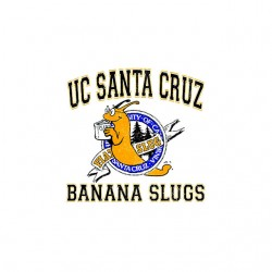 UC santa cruz pulp fiction...