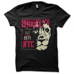 brooklyn nyc tshirt...