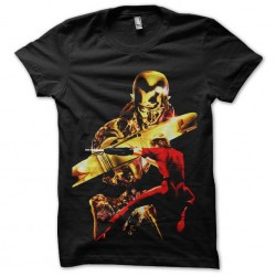 cobra anime comics tshirt...