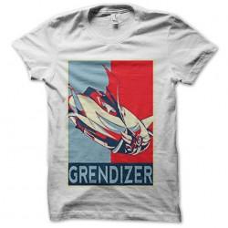 grendizer goldorak tshirt...