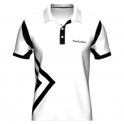 Polo technics mk2 sublimation