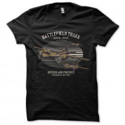tee shirt battlefield...