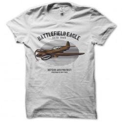 battlefield eagle tshirt...