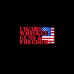 tee shirt american freedom sublimation