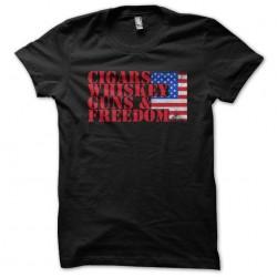 american freedom tshirt...