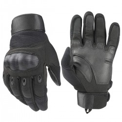 swat tactical glove airsoft...