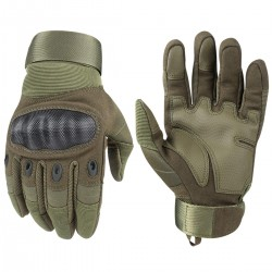 copy of swat tactical glove...