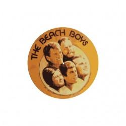 The Beach Boys fan art...