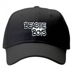 beastie boys cap