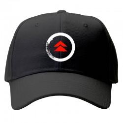 ghost of tsushima cap