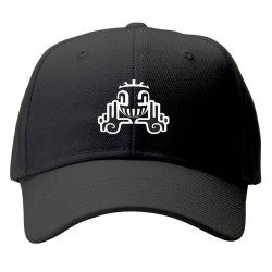 spiral tribe cap