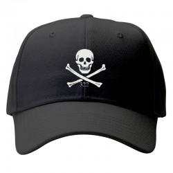 skull and bones brotherhood...