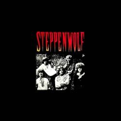 steppenwolf tshirt sublimation