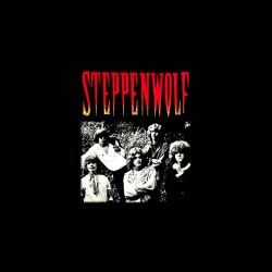 tee shirt steppenwolf sublimation