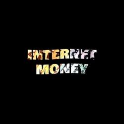 internet money tshirt sublimation