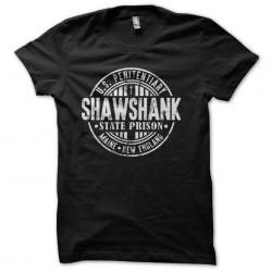 shawshank state prison...
