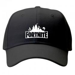 casquette fortnite
