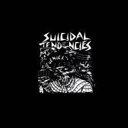 tee shirt suicidal tendencies sublimation