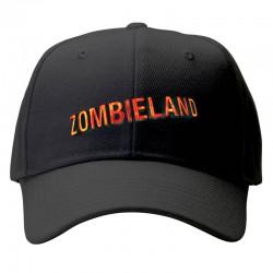 zombieland cap