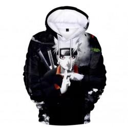 naruto jacket hoodie