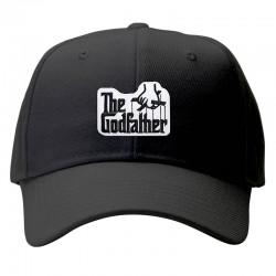 casquette le parrain godfather
