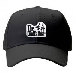 the godfather cap