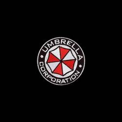 umbrella corporation resident evil cap