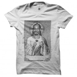 Snoop Dogg Fo shizzle...