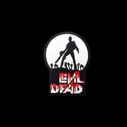 evil dead cap