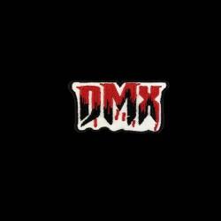 dmx cap