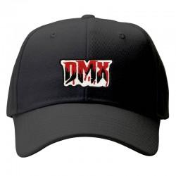 casquette dmx