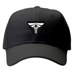 last of us cap