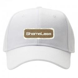shameless cap