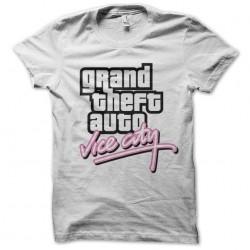 tee shirt grand theft auto...