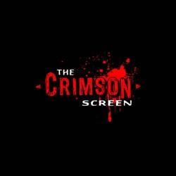 tee shirt the crimson screen sublimation