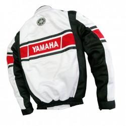 copy of yamaha semakin di sepan jacket