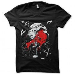 tee shirt mister jack...