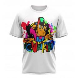 shirt waikiki colors...