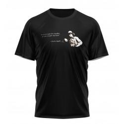 tee shirt charles ingalls...