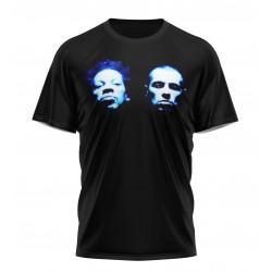 NTM shirt JoeyStarr and...