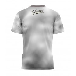 tee shirt yamaha vmax full sublimation