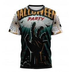 halloween party tshirt...