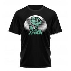 tee shirt...