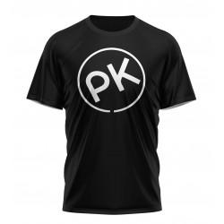 Paul Kalkbrenner logo black...